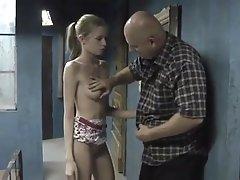 Svensk Sexfilm