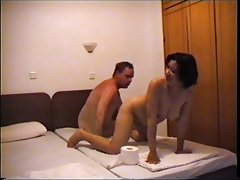 fria porrfilmer tube porn